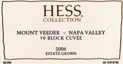 19-Block-Cuvee-label