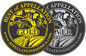 Best of Appellation Regional Evaluation Program