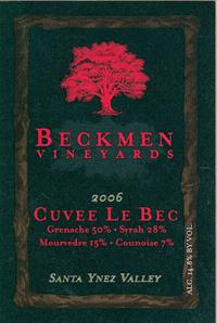 2006-cuveelebec-label.jpg