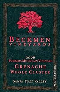 2006_PMV_Grenache-label.jpg