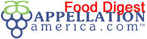 AA-logo-Food-Digest-210.jpg