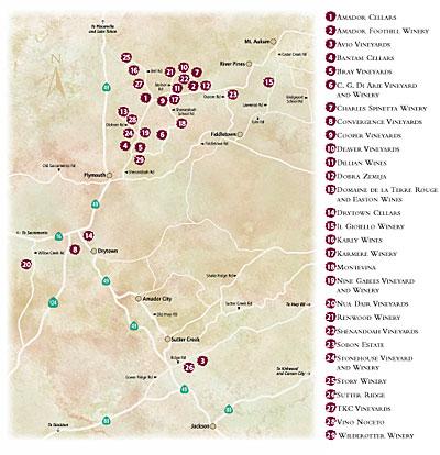 amador-map-400.jpg
