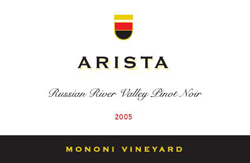 Arista-Mononi-Pinot-label.jpg