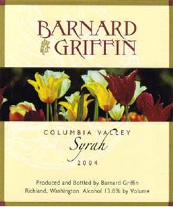 Barnard-Griffin-Syrah-251.jpg