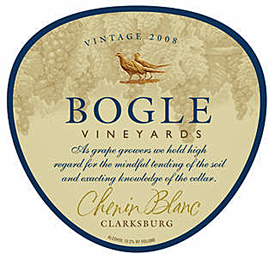 Bogle-Chenin-Blanc.jpg