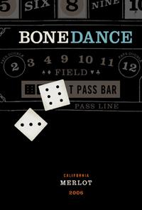 Bone-Dance-200.jpg
