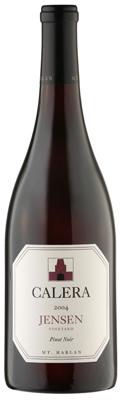 Calera-Jensen-Pinot-bottle.jpg