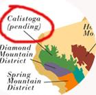 Calistoga-sm-pending-140.jpg