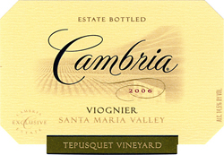 Cambria-Viognier-250.jpg