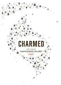 Charmed-216.jpg