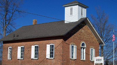 Cherry-Creek-Schoolhouse-400.jpg