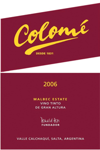 Columbe-Malbec-label.jpg