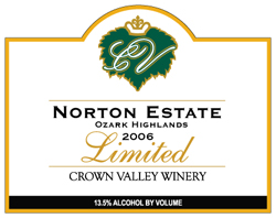 Crown-Valley-Norton-250.jpg