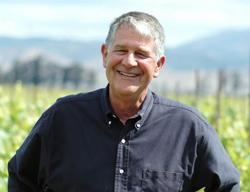 Doug Meador