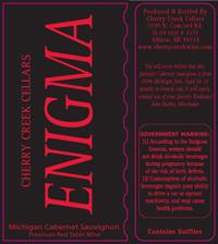 Enigma-200.jpg