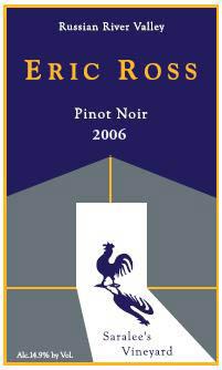 Eric-Ross-Pinot-saralee.jpg