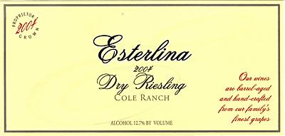 Esterlina-Riesling-400.jpg