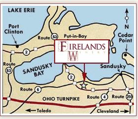 Firelands-map-280.jpg