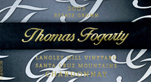 Fogarty-Langley-Chardonnay