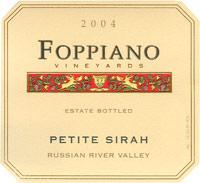 Foppiano-Petite-Sirah.jpg