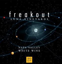 Freakout-front-250.jpg
