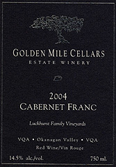 Golden-Mile-Cab-Franc.jpg