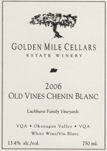 Golden-Mile-Chenin-06.jpg