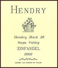 Hendry-Block-28-Zinfandel.jpg