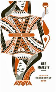 Her-Majesty.jpg