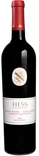 Hess-bottle-127x500.jpg