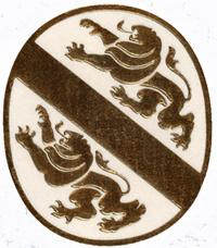 Hess-logo