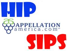 HipSips220.jpg