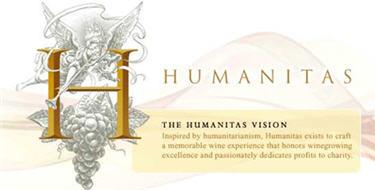 Humanitas-375.jpg