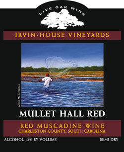 Irvin-House-Mullet-Hall-Red