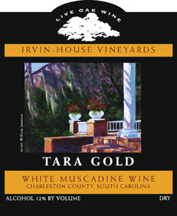 Irvin-House-Tara-Gold