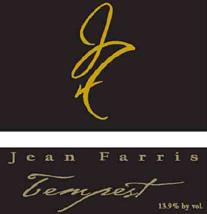 Jean-Farris-Tempest.jpg