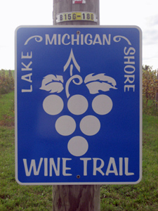 Lake-Mich-Shore-Wine-Trail-.jpg