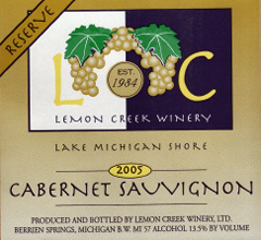 Lemon-Creek-Cabernet