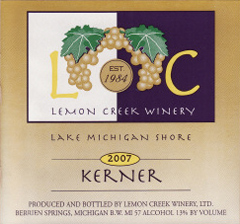 Lemon-Creek-Kerner