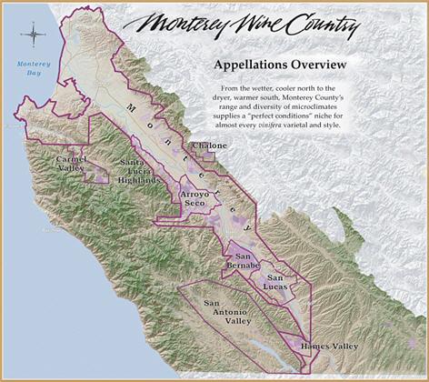 Monterey_ava_map