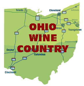 OHIO-wine-country-map-291.jpg