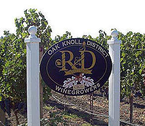 Oak-Knoll-AVA-sign-293.jpg