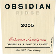 Obsidian05label.jpg