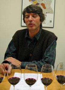 Philippe-Pessereau