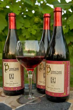 Pinot-Noir-bottles-250.jpg