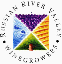 RR-winegrowers-logo-200.jpg