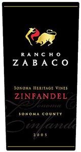 RZ-Sonoma-Heritage-Vines-Zi.jpg