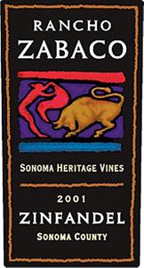 RZ-Sonoma-Heritage-Zin.jpg