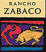 Rancho-zabaco-160.jpg