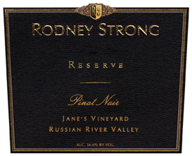 Rodney-Strong-Pinot-Res.jpg